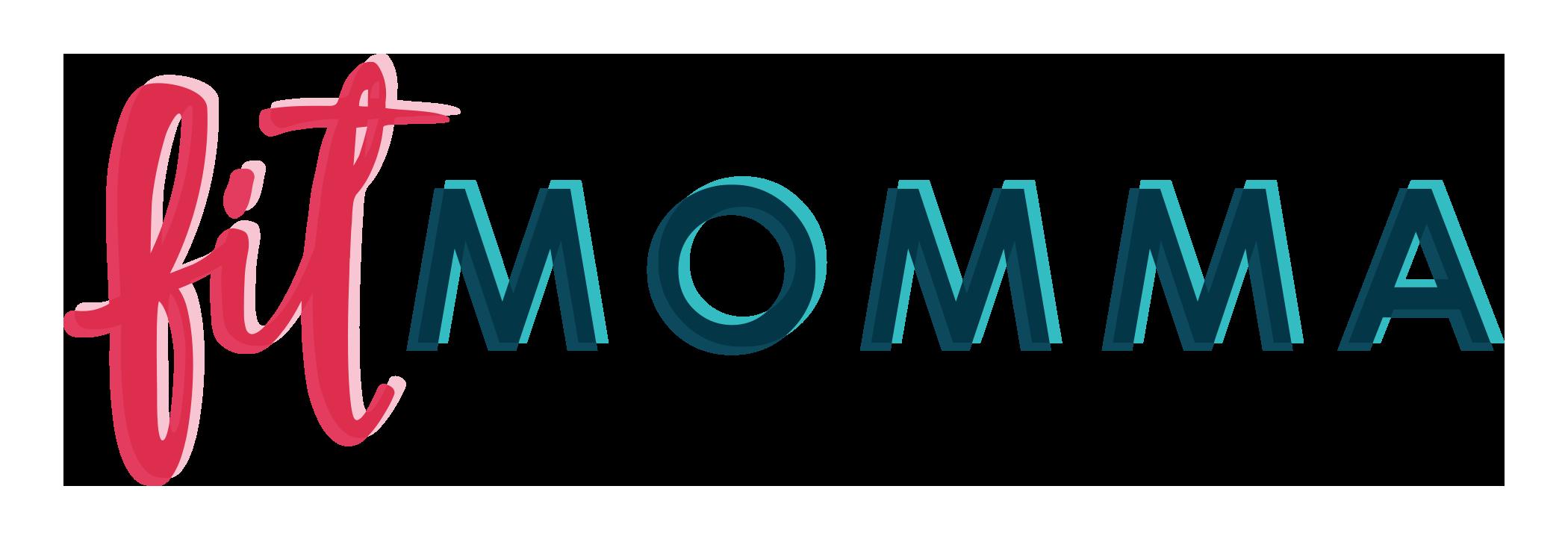 FitMomma